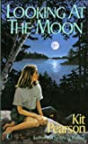 Looking at the Moon (0140348522) by Pearson, Kit