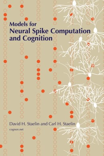 Models for Neural Spike Computation and Cognition (Nn Models compare prices)