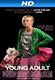 Young Adult [HD]