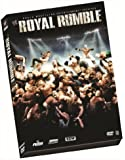 WWE Royal Rumble 2007 [Import]