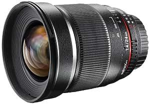 24/1,4 IF Objektiv für Nikon 1