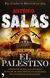 img - for El Palestino (Temas de Hoy) (Spanish Edition) book / textbook / text book