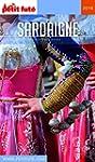Sardaigne 2016 Petit Fut� (avec carte...