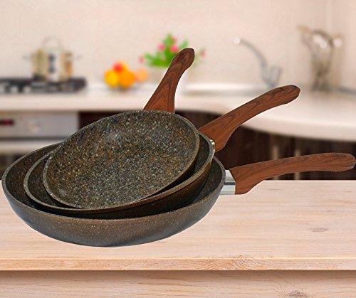 pfannen aus keramik was. Black Bedroom Furniture Sets. Home Design Ideas
