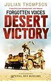 Forgotten Voices Desert Victory