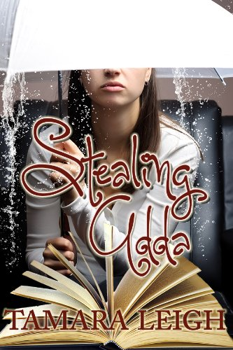 Brand New Kindle Daily Deals For Thursday, Feb. 7 – 4 Bestselling Titles, Each $1.99 or Less! plus Award-Winning Author Tamara Leigh's Stealing Adda