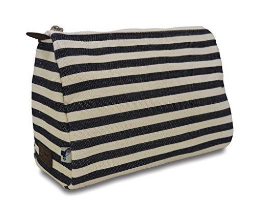 sloane-ranger-denim-stripe-cosmetic-pouch-by-sloane-ranger