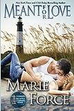 Meant for Love  (The McCarthys of Gansett Island) (Volume 10)