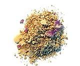 Herbaria-Reisparfum-Orientalisches-Gewrz-1er-Pack-1-x-70-g-Dose-Bio