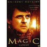 Magic (1978)by Anthony Hopkins