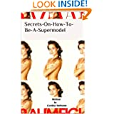 Secrets-On-How-To-Be...