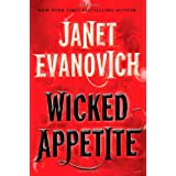Wicked Appetiteby Janet Evanovich
