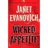 Wicked Appetiteby Janet Evanovich