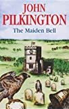 Maiden Bell (Thomas the Falconer)
