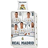 Real-Madrid-Bettwsche-140x200cm-mit-Ronaldo-and-Friends-074