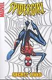 Spider-Girl Vol. 9: Secret Lives