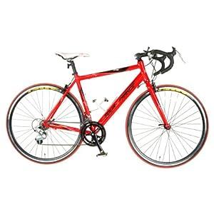 Tour De France Stage One Pro Bike