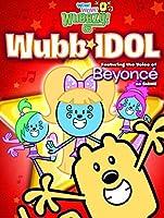 Wow! Wow! Wubbzy!: Wubb Idol [HD]