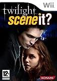 echange, troc Scene it? Twilight