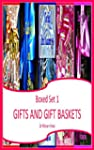 Boxed Set 1 Gift Ideas and Gift Baske...