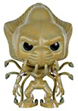 Funko POP Movies Independence Day Alien Action Figure