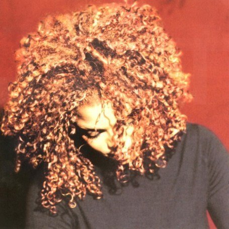 Janet Jackson - HIT ZONE 005 - Zortam Music