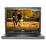 "Dell Latitude D630 14.1"" Laptop (Intel Core 2 Duo 2.0Ghz, 160GB Hard Drive, ...."