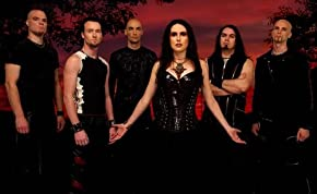 Bilder von Within Temptation