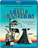 Time Bandits [Blu-ray]