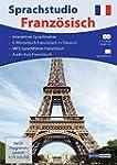 Sprachstudio Französisch: Lernen Sie...