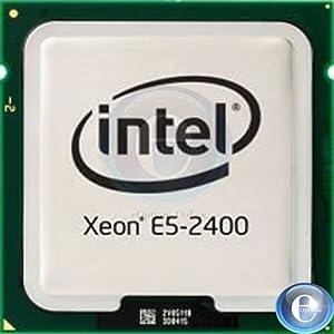 SR0LL - New Bulk Intel Xeon Processor E5-2430L(15M Cache, 2.00 GHz, 7.20 GT/s Intel QPI)