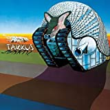 Tarkus by Emerson Lake & Palmer (2004-11-16)