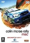 Colin McRae Rally Mac [import allemand]