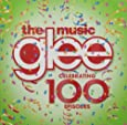 Glee: The Music presents The Best of Glee - CELEBRATING 100 EPISODES
