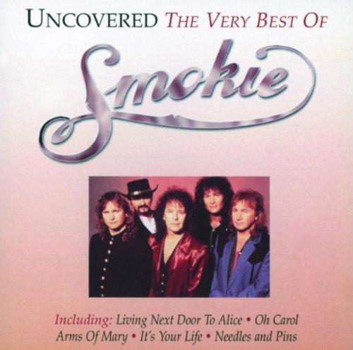 SMOKIE - The Very Best of Smokie - Zortam Music