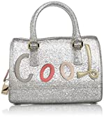 Furla Candy Lollipop Satchel