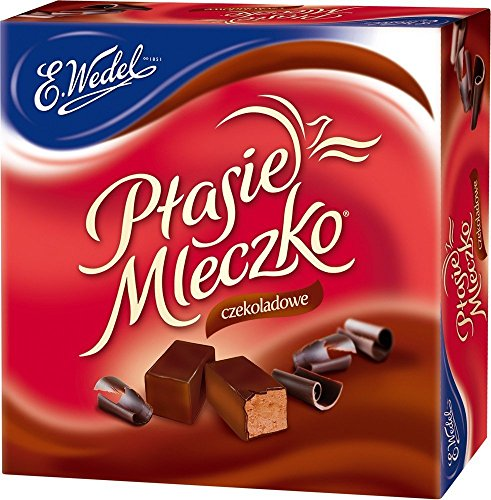 E.wedel торт шоколадный фото цена