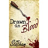 Drawn in Blood: A Rick Stone Mysteryby N P Statham