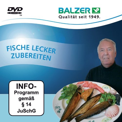 balzer-dvd-fisch-lecker-zubereiten