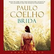 Brida | [Paulo Coelho]