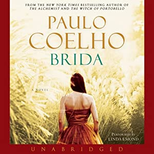 Brida Audiobook
