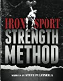 Iron Sport Strength Method
