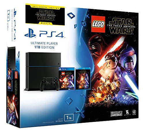 console-ps4-1-to-jet-black-lego-star-wars-blu-ray-star-wars-the-force-awakens