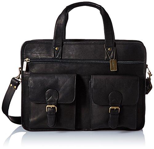 claire-chase-metropolitan-computer-briefcase-black