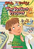 img - for The Ready, Freddy! #18: The Perfect Present book / textbook / text book
