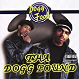 "Dogg Foodvon ""Tha Dogg Pound"""