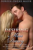 Desiring Miss Darcy