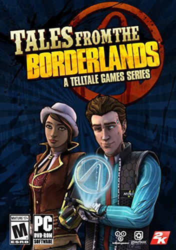tales-from-the-borderlands-pc