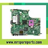 V000138340 Toshiba Satellite L300 L305 Intel laptop Motherboard s478