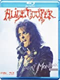 Alice Cooper-Live at Montreux [Blu-ray] [Import anglais]